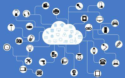 IoT, Big Data e Inteligencia Artificial en la gestión del mantenimiento de equipamientos biomédicos y hospitalarios