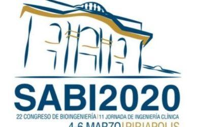 NEOVERO EN  SABI 2020